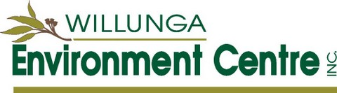 Willunga_Environment_Logo480.jpg
